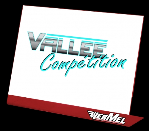 vallee competition2015 (1)